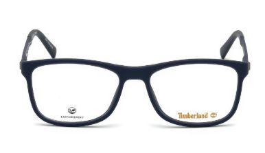 Óculos de Grau Timberland TB1599 091 56