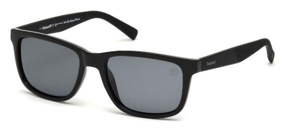 Óculos de Sol Timberland TB9125 01D 55