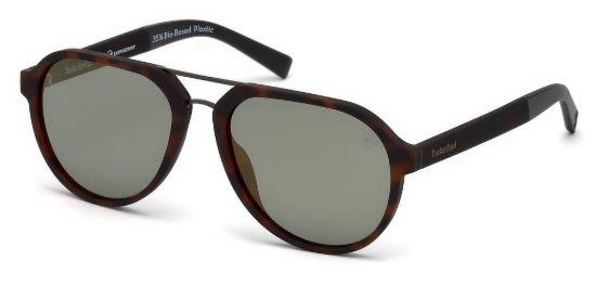 Óculos de Sol Timberland TB9142 53R 56