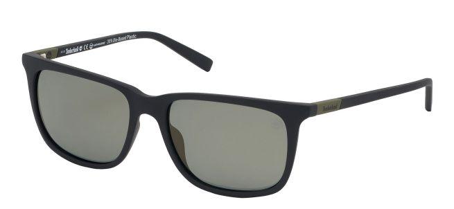 Óculos de Sol Timberland TB9164 02R 57