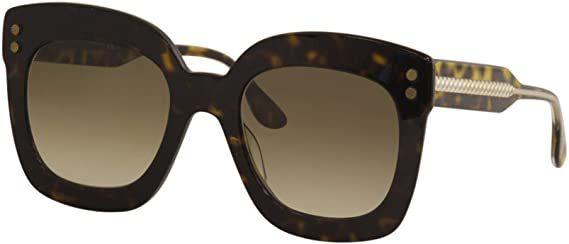 Óculos de Sol Bottega Veneta BV0238S 002 51