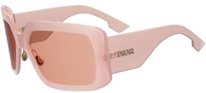 Óculos de Sol Dior DIORSOLIGHT2 FWM 60-HO