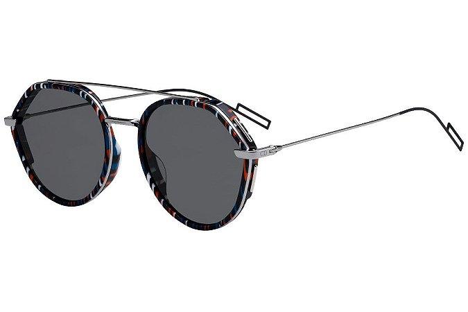 Óculos de Sol Dior DIOR0219S 4NN 53-2K