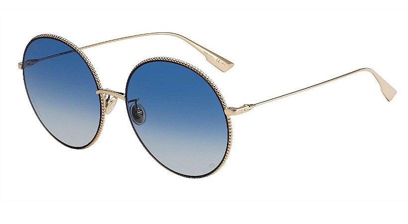 Óculos de Sol Dior DIORSOCIETY2F J5G 60-84
