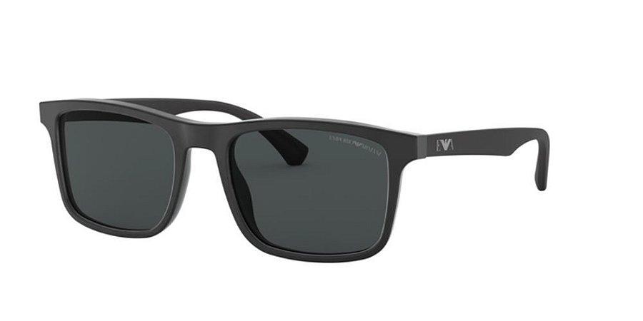 Óculos de Sol Emporio Armani EA4137 504287 54