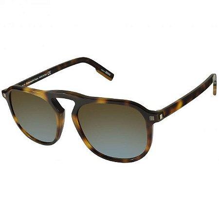 Óculos de Sol Ermenegildo Zegna EZ0115 52J 55