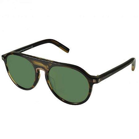 Óculos de Sol Ermenegildo Zegna EZ0123 50N 55