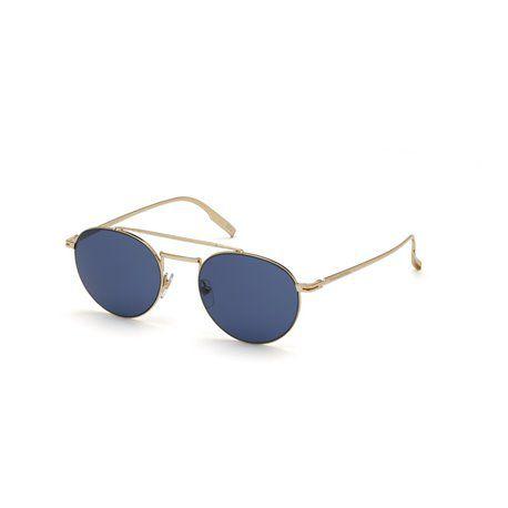 Óculos de Sol Ermenegildo Zegna EZ0140 30V 52