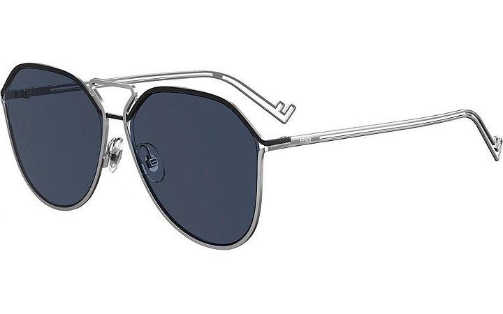 Óculos de Sol Fendi FFM0071S YB7 60-KU