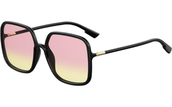 Óculos de Sol Dior SOSTELLAIRE1 807 59-VC