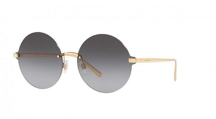 Óculos de Sol Dolce & Gabbana DG2228 028G 62