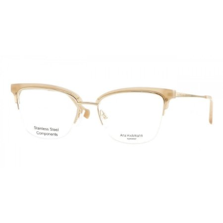 Óculos de Grau Ana Hickmann AH1378 T02