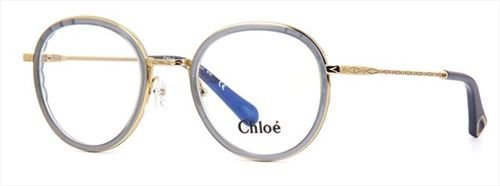 Óculos de Grau Chloé CE2150 035