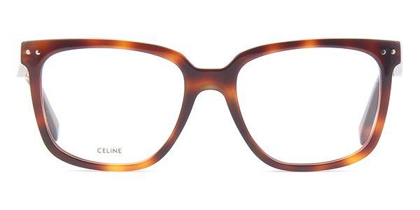 Óculos de Grau Celine CL5020IN 053 53