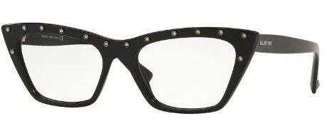 Óculos de Grau Valentino VA3031 5001 54