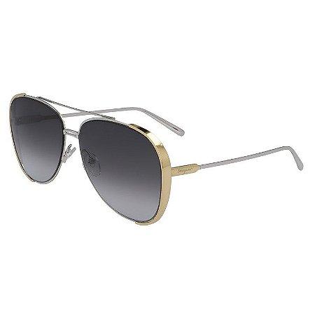Óculos de Sol Salvatore Ferragamo SF205S 050 62