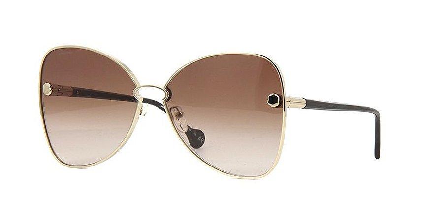 Óculos de Sol Salvatore Ferragamo SF184S 704 64