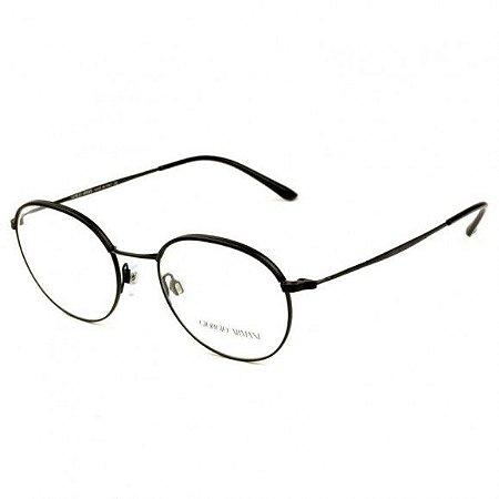 Óculos de Grau Giorgio Armani AR5070J 3234 49