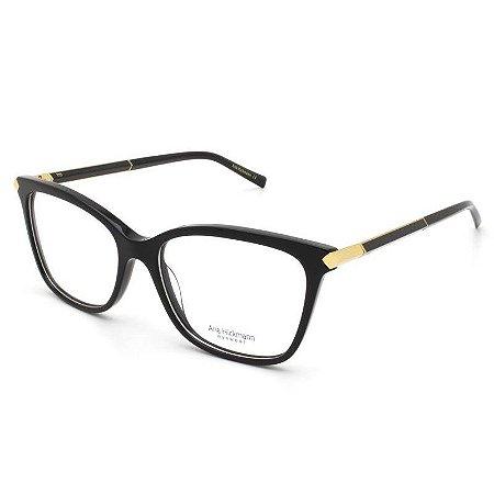 Óculos de Grau Ana Hickmann AH6292 A01