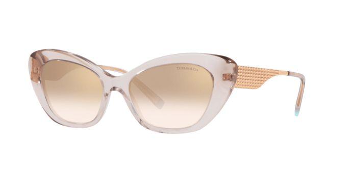 Óculos de Sol Tiffany TF4158 82734E 54