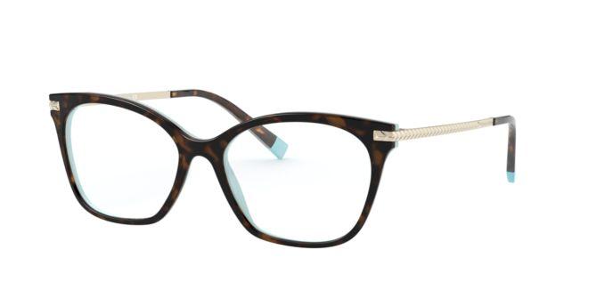 Óculos de Grau Tiffany TF2194 8134 54