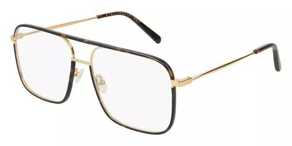 Óculos de Grau Stella McCartney SC0124O 002 57