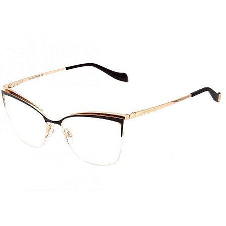 Óculos de Grau Ana Hickman AH1357 09A