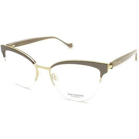 Óculos de Grau Ana Hickmann AH1376 D01