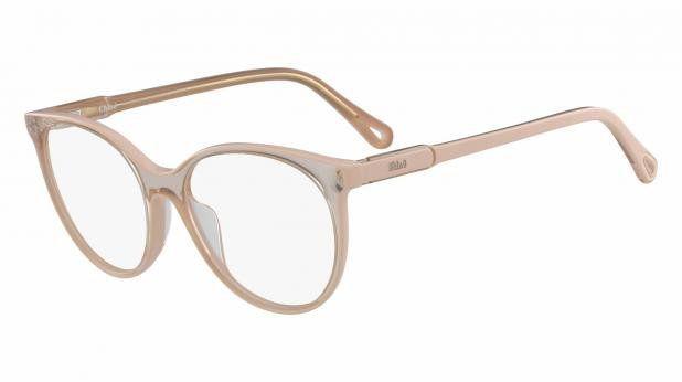Óculos de Grau Chloé CE2729 651