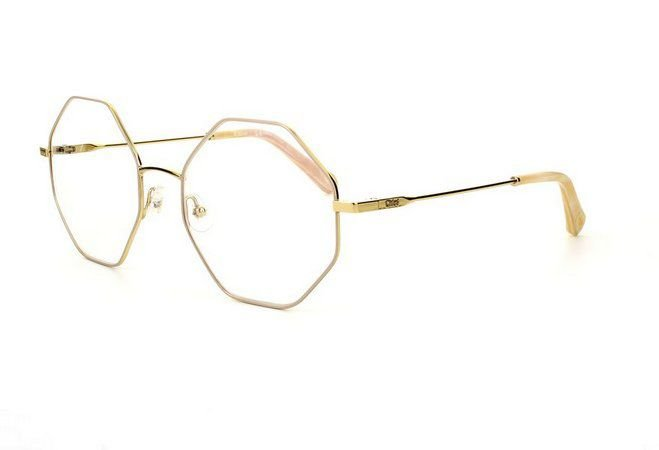 Óculos de Grau Chloé CE2134 717