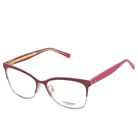 Óculos de Grau Ana Hickman AH1350 07A