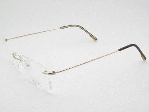 Óculos de Grau Calvin Klein CK7503 041