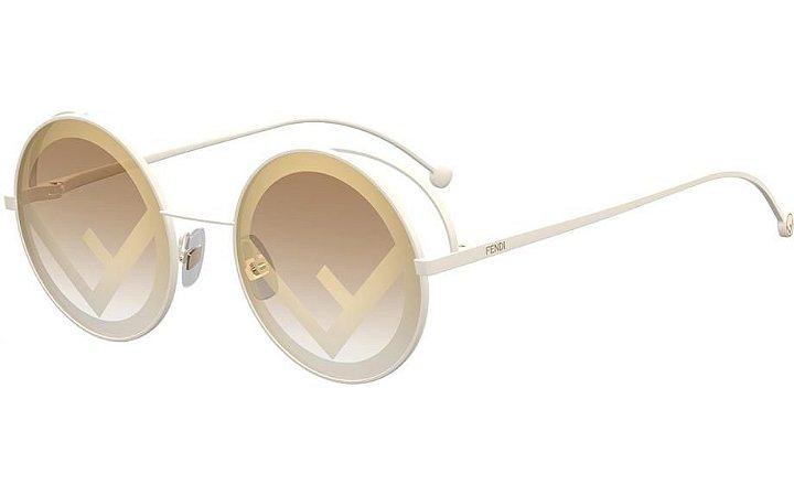 Óculos de Sol Fendi FF0343S VK6 53-EB