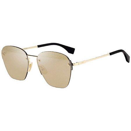 Óculos de Sol Fendi FFM0057S J5G 55-VP