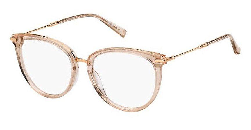 Óculos de Grau Max Mara MM1421 FWM 53-17