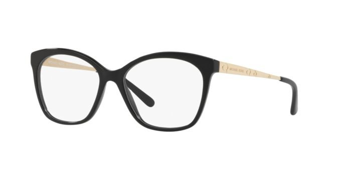 Óculos de Grau Michael Kors MK4057 3005 53