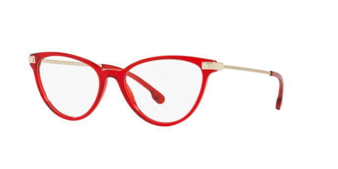 Óculos de Grau Versace VE3261 5280 54