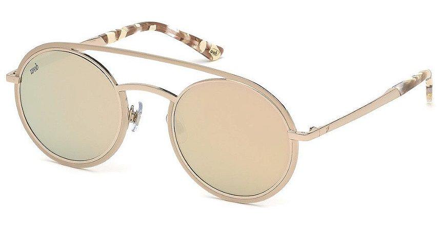 Óculos de Sol Web WE0241 28G