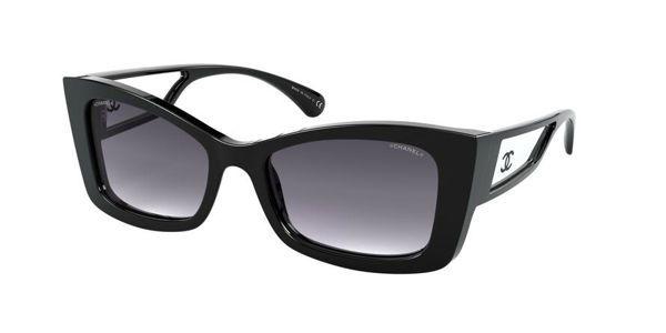 Óculos de Sol Chanel CH5430 C501S6 54