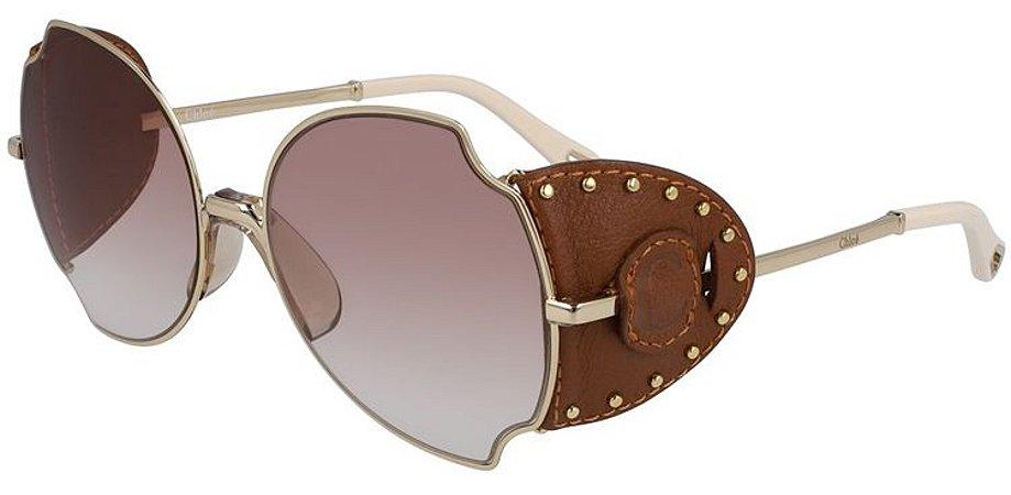 Óculos de Sol Chloé CE166SL 722