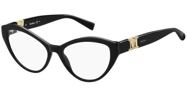 Óculos de Grau Max Mara MM1424 807 54-17