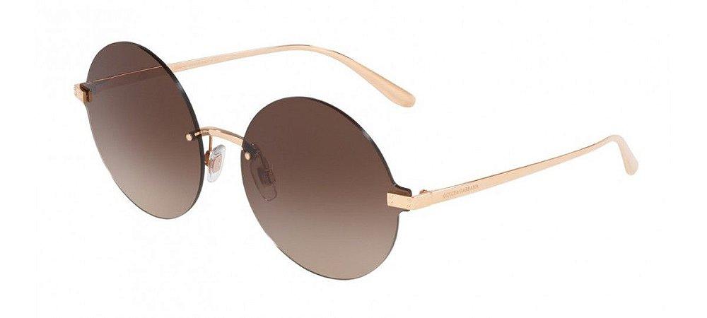 Óculos de Sol Dolce & Gabbana DG2228 129813 62