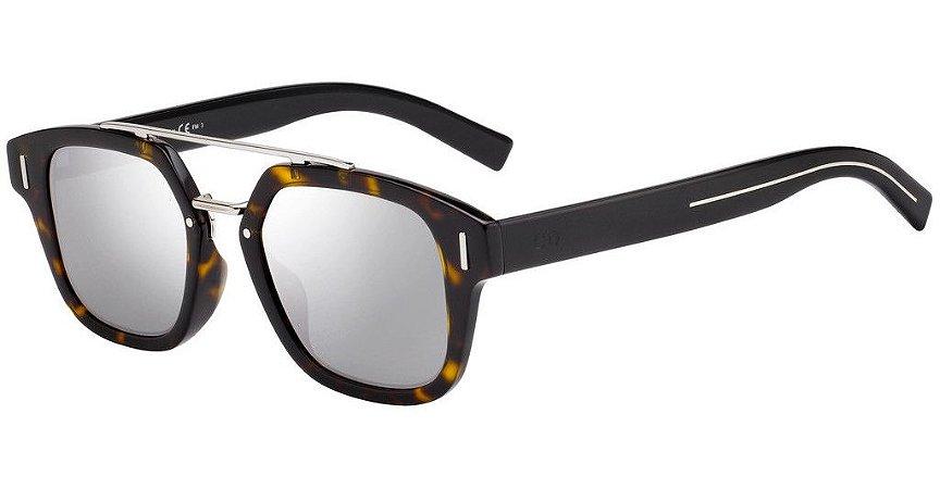 Óculos de Sol Dior DIORFRACTION1F 086 50-0T