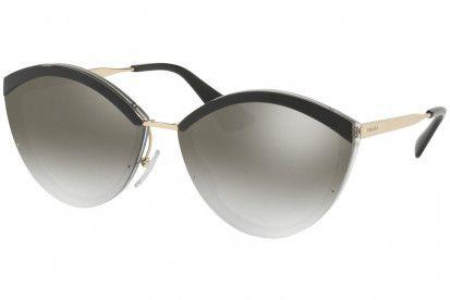 Óculos de Sol Prada PR07US U435O0 64