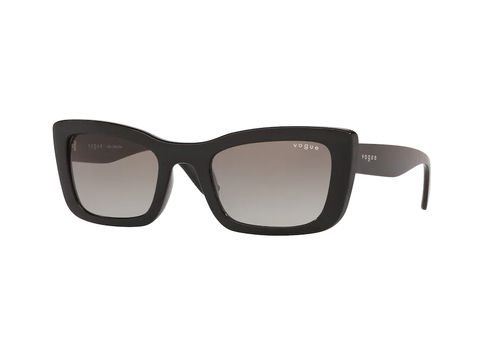 Óculos de Sol Vogue VO5311SL W4411 51