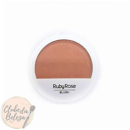 Blush Ruby Rose - Cor B26