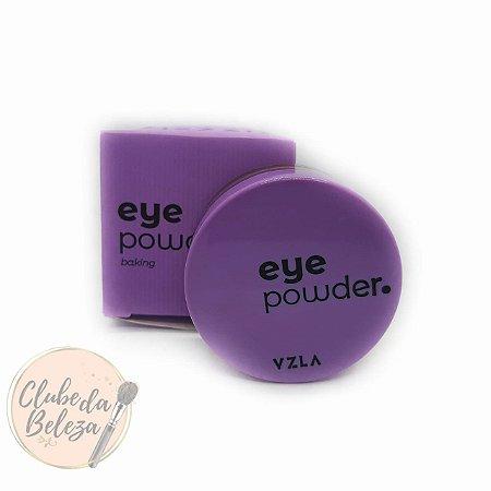 Eye Powder Baking Cor: 03 - Vizzela