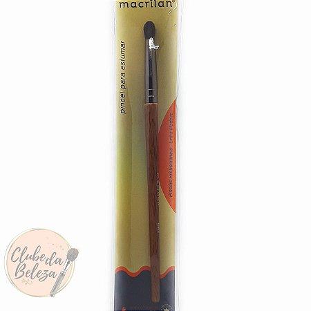 Pincel para Esfumar M905 - Macrilan
