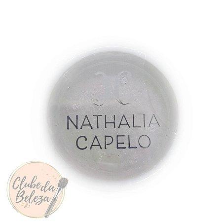 Glitter 45 - Nathalia Capelo