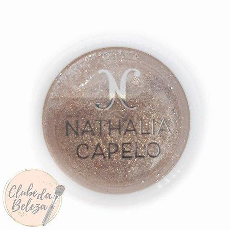 Glitter 275 - Nathalia Capelo